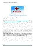 العالمي للكلى في المغرب    World Kidney Day in Morocco AMMAIS NEWS  - Page 6