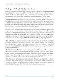 العالمي للكلى في المغرب    World Kidney Day in Morocco AMMAIS NEWS  - Page 7
