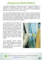 Servicios del Método Moreno - Page 3