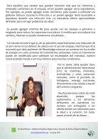 Servicios del Método Moreno - Page 7