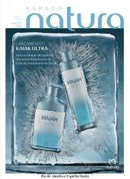 Magazine - 29596