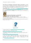 العالمي للكلى في المغرب   - AMMAIS Communiqué  - Page 7