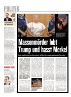 Berliner Kurier 17.03.2019 - Seite 2