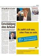 Berliner Kurier 17.03.2019 - Seite 3