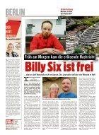 Berliner Kurier 17.03.2019 - Seite 4