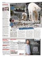 Berliner Kurier 17.03.2019 - Seite 6