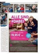 Berliner Kurier 17.03.2019 - Seite 7