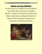 Los Derechos Humanos - Page 4
