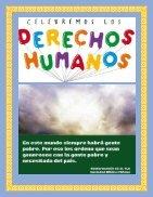 Los Derechos Humanos - Page 2
