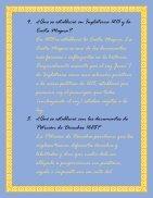 Los Derechos Humanos - Page 6
