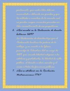 Los Derechos Humanos - Page 7