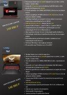 Processeur Intel Core i5-8265U (Quad-Core 1.6 GHz _ 3.9 GHz Turbo - Cache 6 Mo) 8 Go de mémoire DDR4 (2 slots - maximum 16 Go) Ecran de 15.6 pouces anti-reflets avec résolution Full HD (1920 x 1080) Dalle _Wid (6) - Page 7