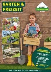 Axamer Katalog Frühjahr-Sommer2019