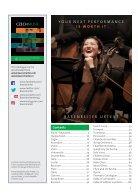 SPA314_Czech Music Sales Catalogue 2019-2020_web_m - Page 3
