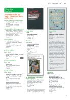 SPA314_Czech Music Sales Catalogue 2019-2020_web_m - Page 5