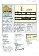 SPA314_Czech Music Sales Catalogue 2019-2020_web_m - Page 7