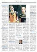 Die Spieltermine bis zur Winterpause - Mittelhessen.de - Seite 3