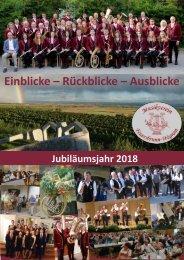 Musik.Info 2019