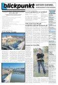 Uslar Aktuell 2019 KW 11 - Page 6