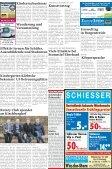 Warburg zum Sonntag 2019 KW 11 - Page 3
