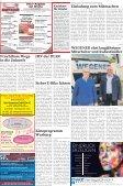 Warburg zum Sonntag 2019 KW 11 - Page 4