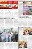 Warburg zum Sonntag 2019 KW 11 - Page 5