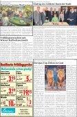 Warburg zum Sonntag 2019 KW 11 - Page 6
