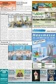 Warburg zum Sonntag 2019 KW 11 - Page 7