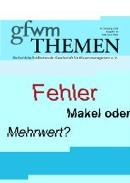 gfwmTHEMEN14-Fehler
