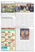 OWZ zum Sonntag 2019 KW 11 - Page 6