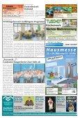 OWZ zum Sonntag 2019 KW 11 - Page 7