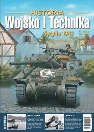 Wojsko i Technika - Historia 2/2019