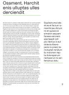 Livre-Proposition_ISSUU - Page 2