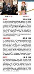 Hot Jazz Club - April 2019 - Seite 6