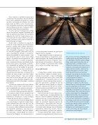 Vinhos Azeites e Espirituosas - Page 5