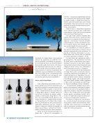 Vinhos Azeites e Espirituosas - Page 6