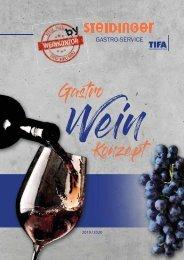 Steidinger Weinkontor