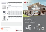LG_Brochure_Leaflet-Multi_2019_FR