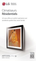LG_Brochure_Leaflet-Rac_2019_FR