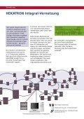 System Integral – enorm konform - Hekatron - Seite 5