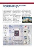 System Integral – enorm konform - Hekatron - Seite 6