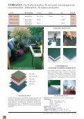 terrazza - Kuegele - Seite 2