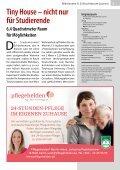 Nikolassee & Schlachtensee Journal Apr/Mai 2019 - Seite 3