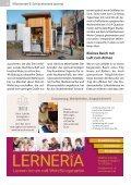 Nikolassee & Schlachtensee Journal Apr/Mai 2019 - Seite 4