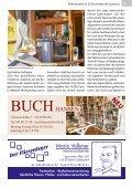 Nikolassee & Schlachtensee Journal Apr/Mai 2019 - Seite 5