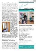 Nikolassee & Schlachtensee Journal Apr/Mai 2019 - Seite 7