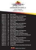 Clubplan Hamburg - April 2019 - Seite 5