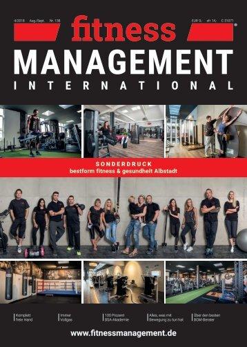 fitness-management-international-bestform-albstadt-2018