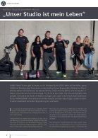 fitness-management-international-bestform-albstadt-2018 - Seite 2