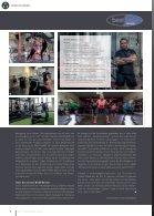 fitness-management-international-bestform-albstadt-2018 - Seite 5